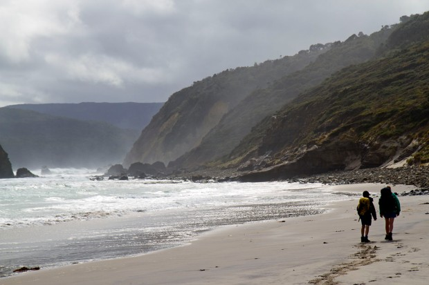 South Cape2