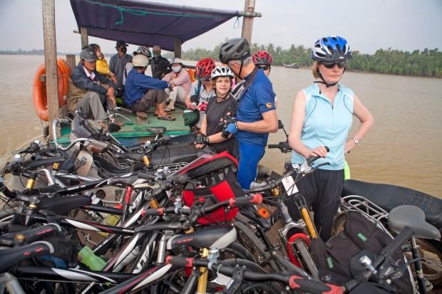 Vietnam cycle2